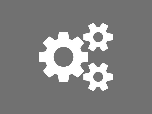 resa-services-gris-155