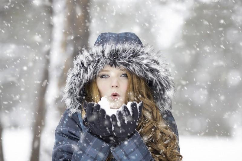 Good deals & Discounts for Winter
