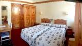 chambre-lit-jumeaux-bain-1-409
