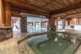 piscine-chalets-du-gypse-st-martin-de-belleville-1-99