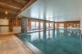 piscine-chalets-du-gypse-st-martin-de-belleville-2-100