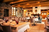 restaurant-1-374