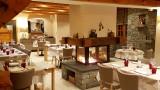 restaurant-411