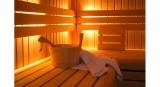 sauna-2-408