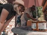apiculture-st-marcel-klebert-1452-907744