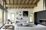 Chalets Home By You 01-6 pièces-12 personnes-Saint Martin de Belleville-les-3-vallées