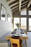 Chalets Home By You 02-6 pièces-10 personnes-Saint Martin de Belleville-les-3-vallées