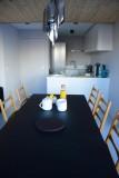 Chalets Home By You 03-4 pièces-8 personnes-Saint Martin de Belleville-les-3-vallées