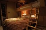 chambre-3-6131