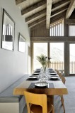 coin-repas-chalet-2-7780