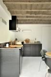 cuisine-chaelt-1-7773
