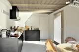 cuisine-chalet-2-7783