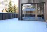 exterieur-terrasse-chalet-3-7792