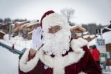 Féerie de Noël version cocooning à Saint Martin de Belleville