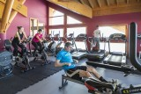 fitness-et-musculation-centre-sportif-alpcat-media-26226-5625307
