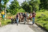 montee-en-alpage-2020-chez-pepe-nicolas-vincent-lottenberg-28223-5633860