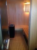 sauna-6135