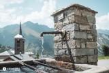 village-saint-martin-et-ses-activites-logotee-28-907755