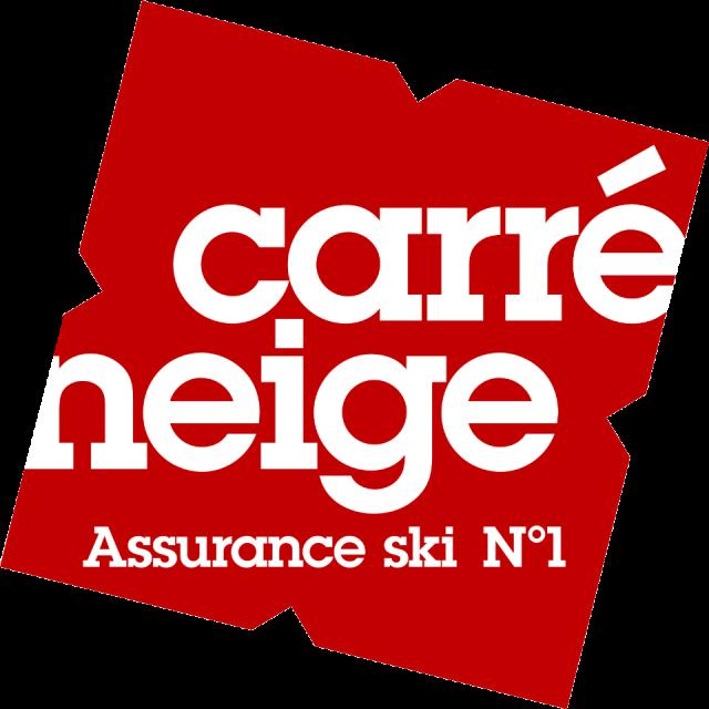 carre-neige-1-6658473