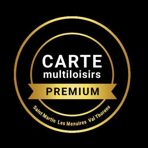 carte-multi-2018-premium-002-255342