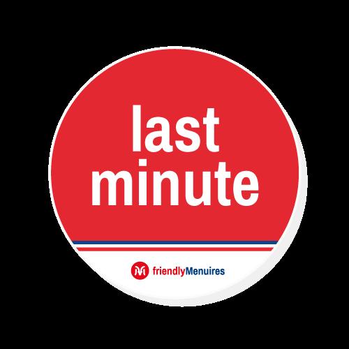 lastminute-resa-002-2750342