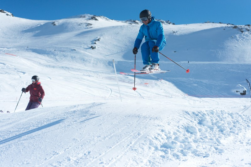 2018-otmenuires-ski-photo-sophiemolestidavidandre-dsc-2501-1882389