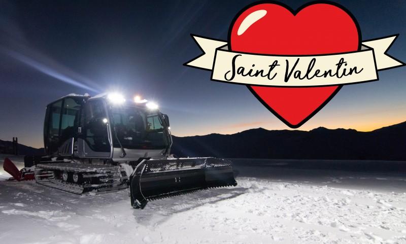 201901011515balade-dameuse-vlottenberg-7st-valentin-1444300