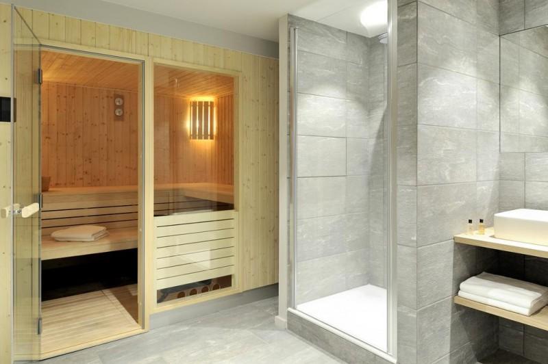 sauna-chalet-2-7784