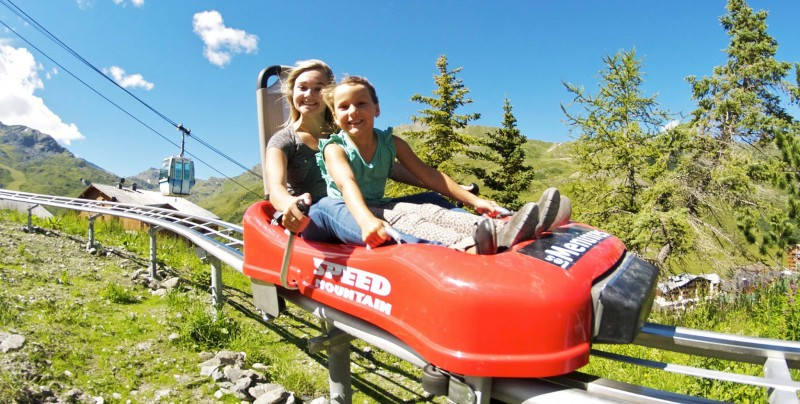 speed-mountain-14-1-auto-2050-0-90-3923611