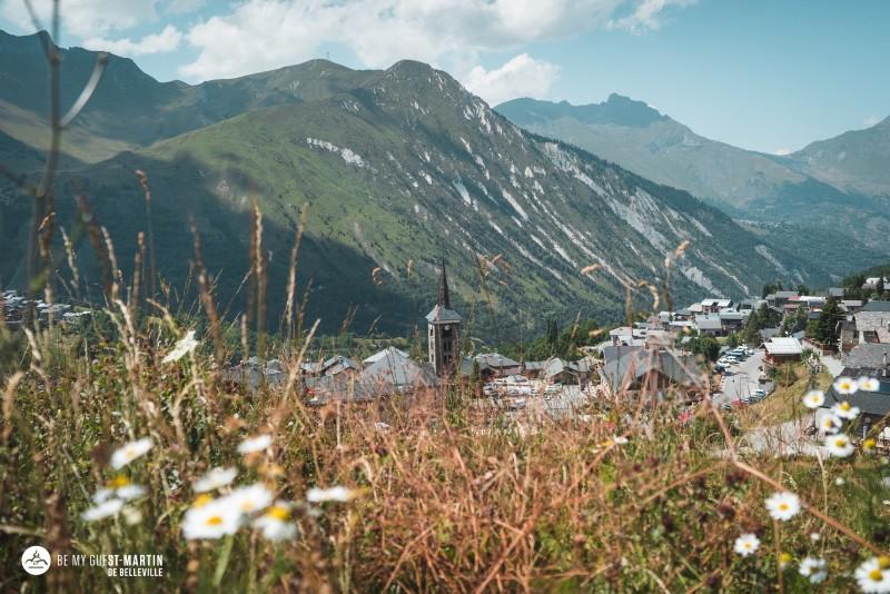 village-saint-martin-et-ses-activites-logotee-26-907745