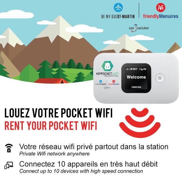 wifi-été-les-menuires